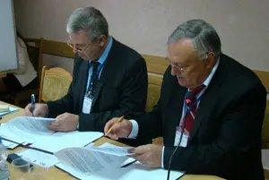Совершенствованием законодательства о выборах занялись в Республике Молдова