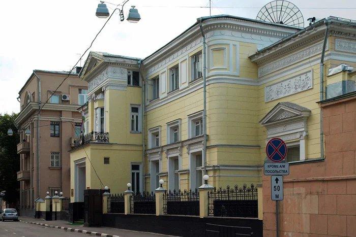 В Москве готовятся к выборам Президента Республики Таджикистан