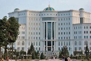 Наблюдатели от МПА СНГ определили план работы в день выборов Президента Республики Таджикистан