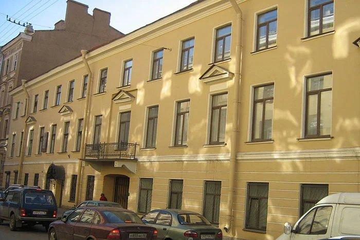 В Санкт-Петербурге ожидается высокая явка избирателей на выборах Президента Республики Таджикистан