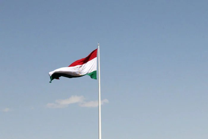 Наблюдатели от МПА СНГ проверили готовность зарубежных избирательных участков на выборах Президента Республики Таджикистан