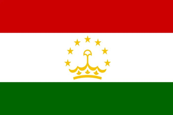Действующий Президент Таджикистана проголосовал на выборах главы государства