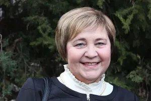 Галина Николаева: «Выборы проходят спокойно»