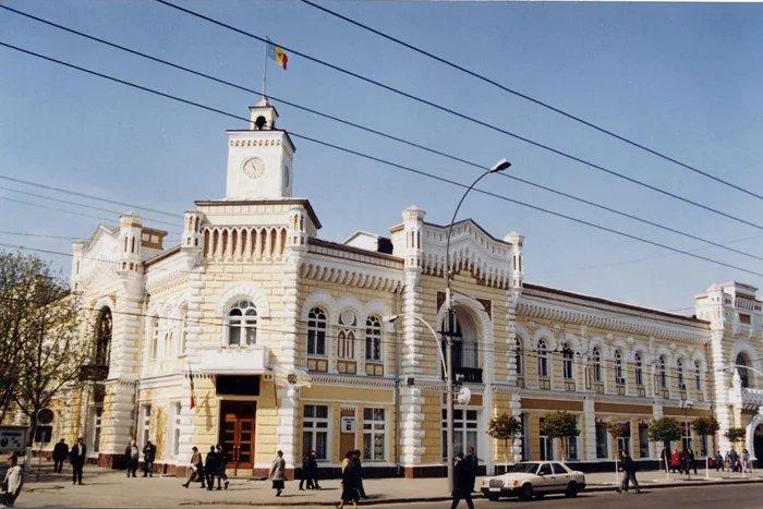 Сотрудничество в 2014 году – главная тема Совета по железнодорожному транспорту СНГ
