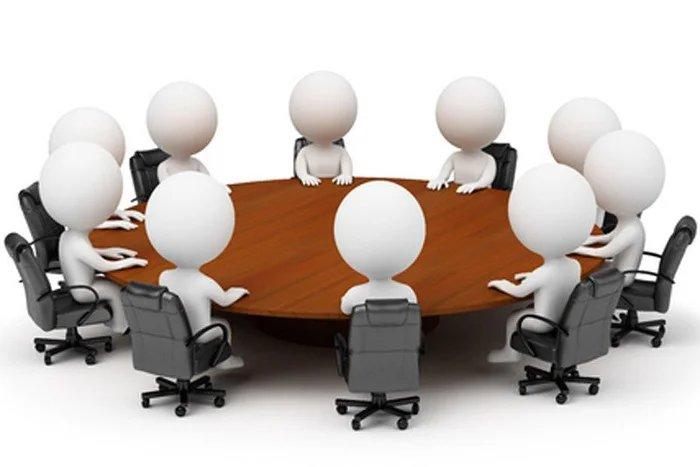 Консультативный Совет по труду, миграции и социальной защите населения стран СНГ собрался в Москве