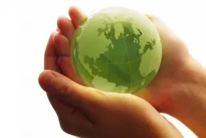 В Москве прошел IV Всероссийский съезд по охране окружающей среды