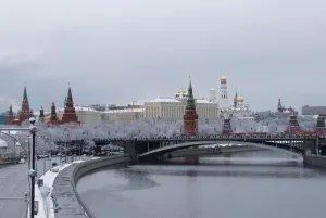 О противодействии торговле людьми говорили в Москве