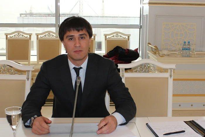 Руслан Гаттаров о демократических новинках избирательного законодательства России