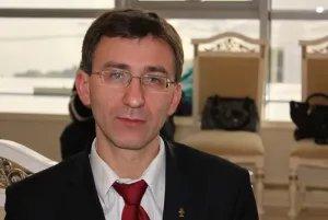 О роли конституционного контроля в совершенствовании избирательного законодательства рассказал Алексей Карцов