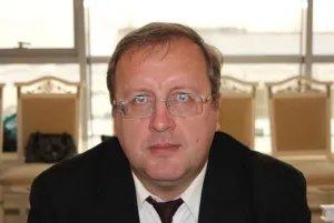 Эксперт МИМРД МПА СНГ рассказал об итогах президентских выборов в Азербайджанской Республике