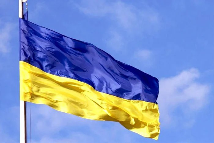 В 2014 году в СНГ председательствует Украина