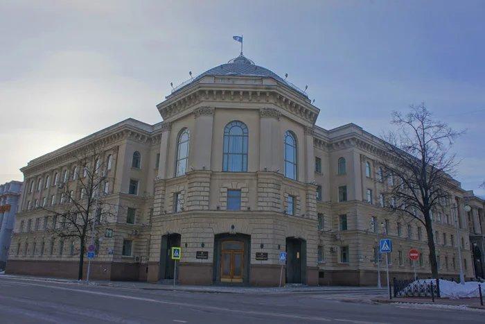 В Минске началось первое заседание Совета постпредов под председательством Украины