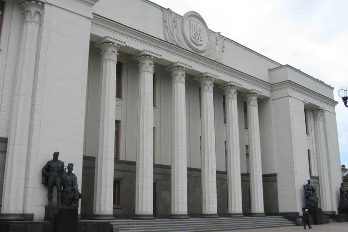 В Киеве создан оргкомитет для обеспечения председательства Украины в СНГ