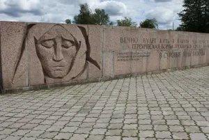 МТРК «Мир» представит сборник «Блокада Ленинграда. Народная книга памяти» 27 января