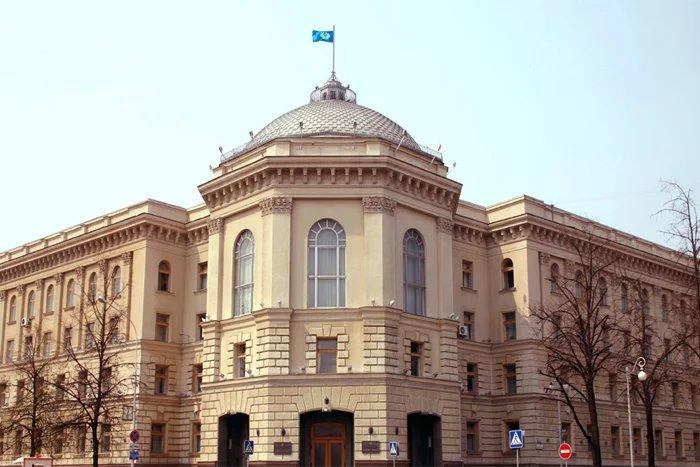 Представители МПА СНГ выступят с предложениями в Исполнительном комитете СНГ