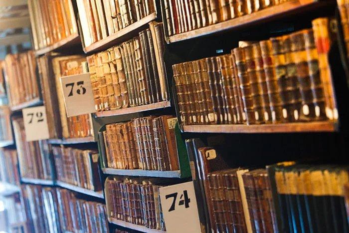 Модельные законы, принятые МПА СНГ, хранятся в библиотеках Таджикистана