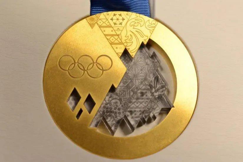 Еще одну олимпийскую медаль заработали спортсмены из Содружества