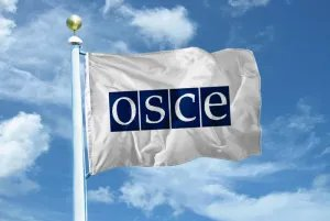 Зимняя сессия ПА ОБСЕ проходит в Вене