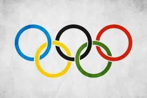 Команды СНГ выиграли 22 медали