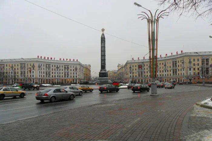 Эксперты Содружества в Минске говорят о наркоконтроле