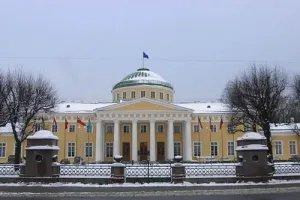 Совет МПА СНГ обратился к народным депутатам Украины