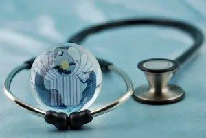 Эксперты озабочены здоровьем граждан