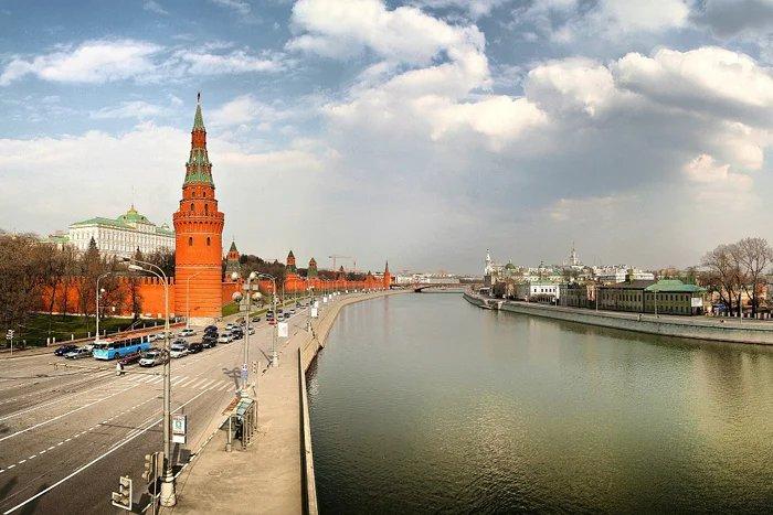 Выставочные планы Содружества обсудят в столице России