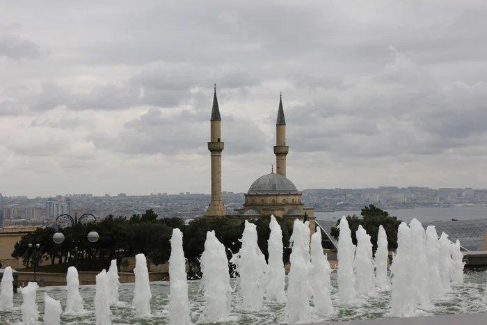В Баку проходит заседание Контрольно-бюджетной комиссии МПА СНГ