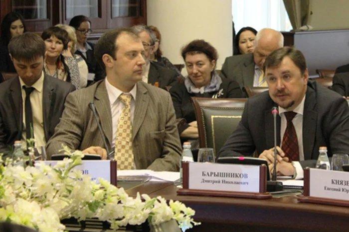 Эксперт МИМРД МПА СНГ рассказал о кыргызско-российских отношениях