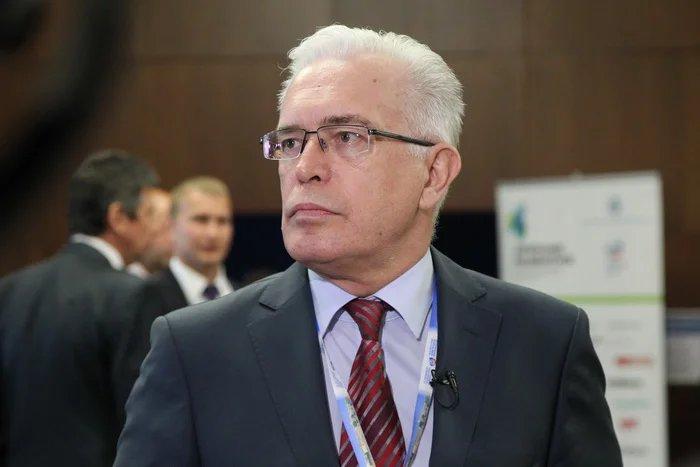 Алексей Сергеев: «Мы внимательно следим за развитием Форума»