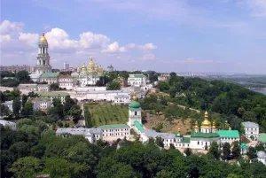 Завтра в Украине дополнительный выходной день