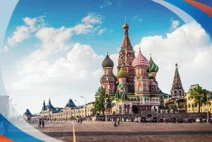 12 июня отмечают День России