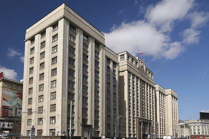 Руководители парламентских делегаций государств-членов ОДКБ в ПА ОБСЕ встретились в Москве