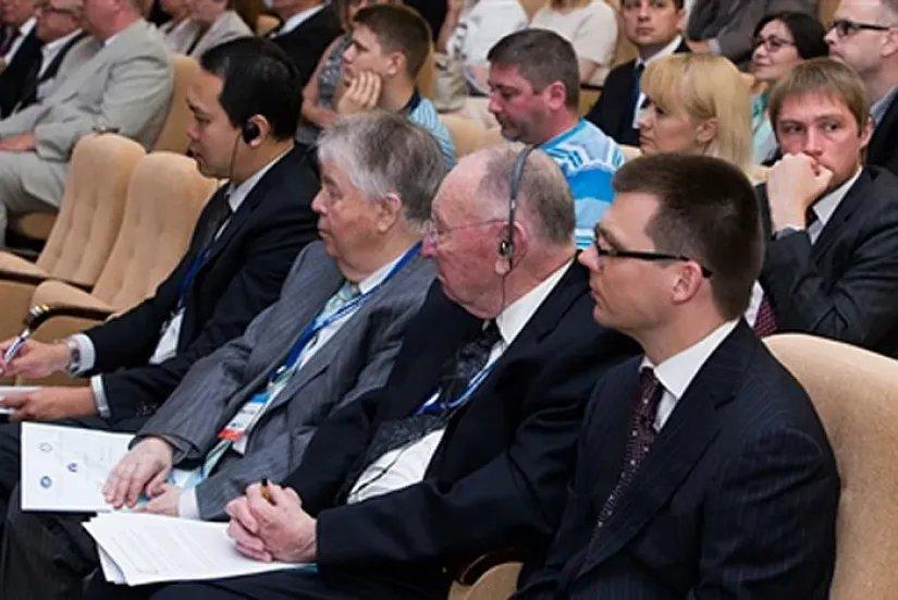 В Минске говорили о разрешении международных коммерческих и инвестиционных споров