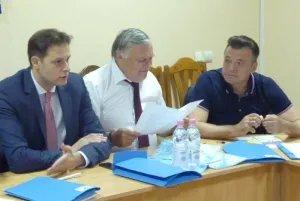 В Кишиневе подвели итоги молодежного конкурса