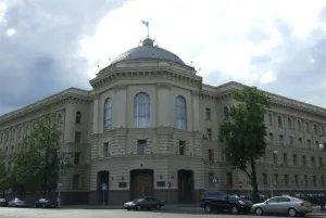В Минске прошло заседание Совета постпредов стран СНГ