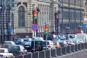 География участников V Международного конгресса «Безопасность на дорогах ради безопасности жизни» ежедневно расширяется