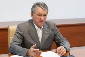 В Петербурге будут искать ответы на вопросы обеспечения безопасности молодого поколения на дорогах