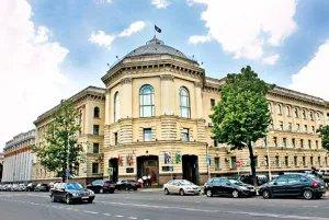 В Минске пройдет заседание Совета постпредов