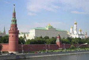В Москве рассказали о ММПА СНГ