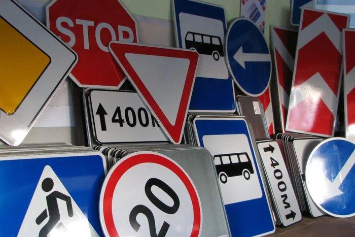 Результаты интернет-опроса о  дорожной безопасности молодежи проанализировали эксперты