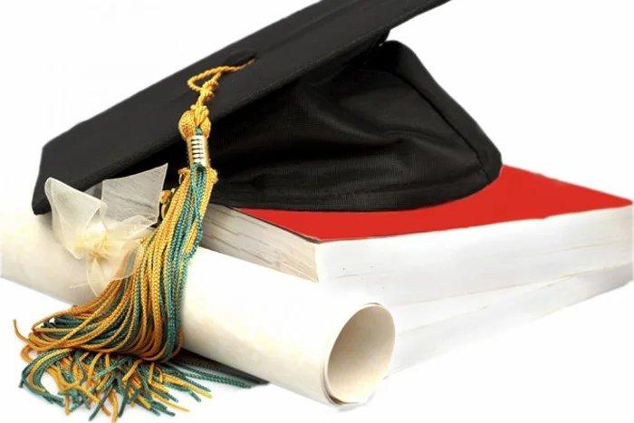 Эксперты СНГ обсудили вопрос о дополнительном образовании взрослых