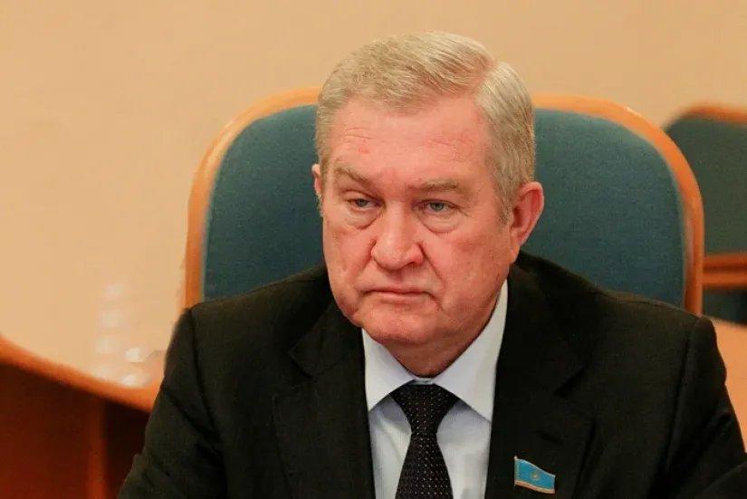 Александр Савченко: «Модельные законы МПА СНГ – это адаптированные к условиям Содружества международные, европейские, правовые стандарты»