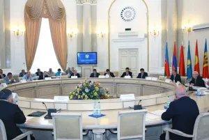 Воронеж и Куляб  могут стать культурными столицами СНГ в 2015 году