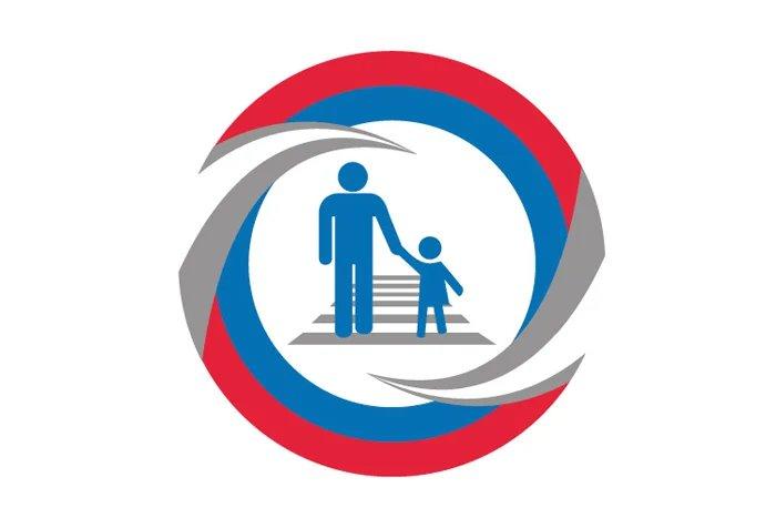 Виктор Кирьянов о V Международном конгрессе «Безопасность на дорогах ради безопасности жизни»