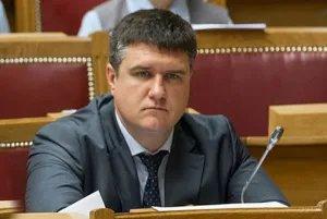 Александр Борисов: «Вопрос о воспитании законопослушного участника дорожного движения сегодня ставится очень остро»