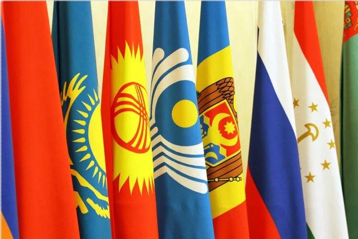 На саммите СНГ в Минске будут рассмотрены проекты 17 документов