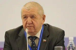 Владимир Федоров: «Молодежные инициативы в области безопасности дорожного движения требуют самого пристального внимания»