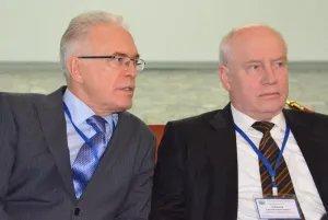 Наблюдатели Миссии СНГ встретились на избирательном участке в Астане