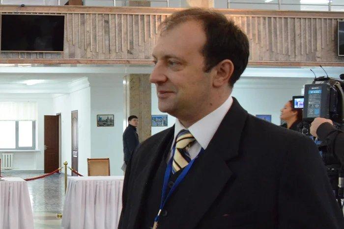 На выборах в Сенат Парламента Казахстана учтены интересы всех сторон избирательного процесса – Андрей Баранов